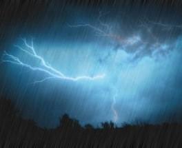 Texas-Rain-2011