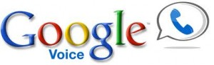 Get Google Voice! It's Powerful, Cool, and Free.