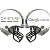 Web Analytics - On-Site