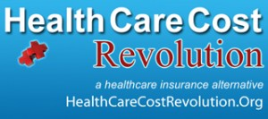 Save on healthcare costs with HCCR