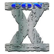 conXkc logo 2012